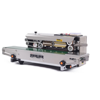 Automatic Heat Sealing Machine SF-150