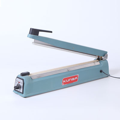 Impulse Hand Sealer PFS100-200