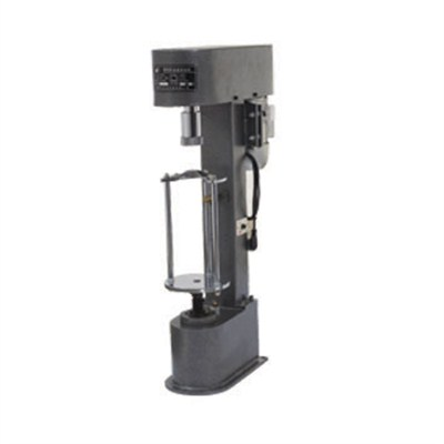plastic rotary capping machine DK-50/Z