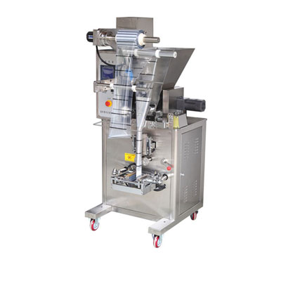 HXL-F100 automatic powder packaging machine