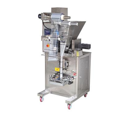 HXL-F100 automatic powder packaging machine