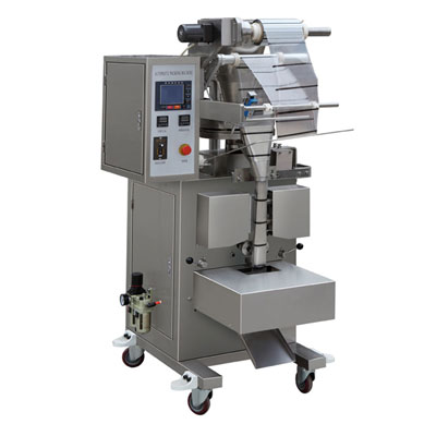 SJIII-K100 automatic packing machine for powder