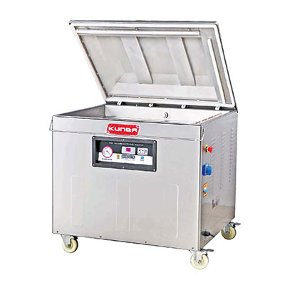 Food Sealer Machine DZ-800/2L