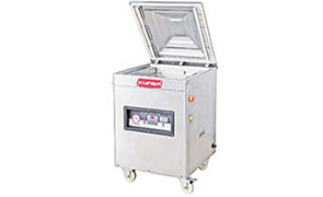 Best Vacuum Sealer Supplier