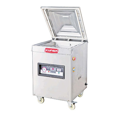 Best Vacuum Sealer Supplier_Best Vacuum Sealer