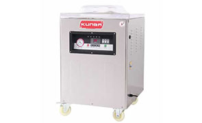 Food vacuum packaging machine supplier