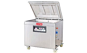 Vacuum Food Sealer Machine Supplier