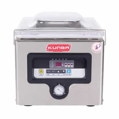Vacuum Packaging Machine Supplier_Chamber Vacuum Packaging Machine