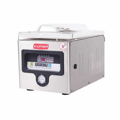 Vacuum Packaging Machine Supplier_Vacuum Packaging Machine