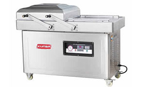 Vacuum Packing Machine Supplier