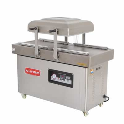 Vacuum Sealer Machine Manufacturer_Vacuum sealer or packer
