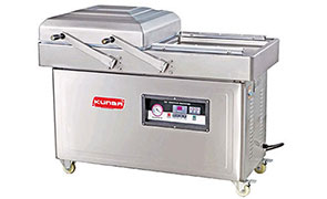 Vacuum Sealer Machine Manufacturer