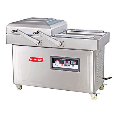 Vacuum Sealer Machine Manufacturer_Vacuum Sealer Machine