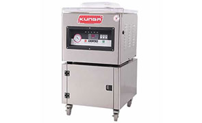 Vacuum Sealer Packaging Machine Supplier